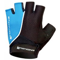 Endura Xtract Mitt Glove