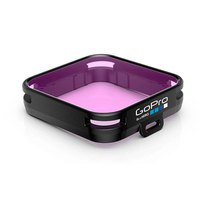 gopro-magenta-dive-filter-for-standard-and-blackout-housing