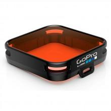 gopro-red-dive-filter-for-standard-and-blackout-housing