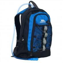 Trespass Slake Hydration Back Pack 15L