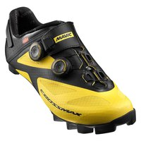 mavic-crossmax-sl-ultimate-mtb-shoes