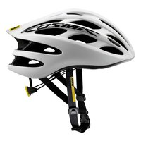 Mavic Cosmic Ultimate