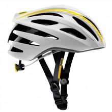 Mavic Aksium Elite Woman