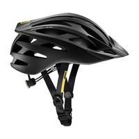 Mavic Crossride SL Elite