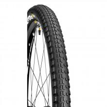 Mavic Crossride Tubeless Pulse 27.5x2.1