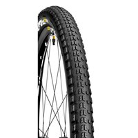 Mavic Crossride Tubeless Pulse 29x2.1