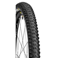 Mavic Crossride Tubeless Quest 26x2.4