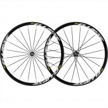 Mavic Ellipse Pair
