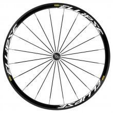 Mavic Ellipse delantera