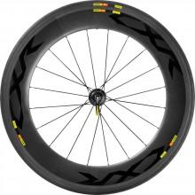 Mavic CXR Ultimate 80 T Pair