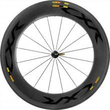 Mavic CXR Ultimate 80 T Front