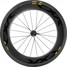Mavic CXR Ultimate 80 T Rear