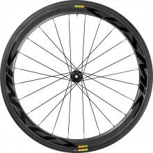 Mavic Cosmic Pro Carbon SL T Disc CL Front