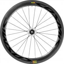 Mavic Cosmic Pro Carbon SL T Disc CL Rear