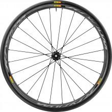 Mavic Ksyrium Pro Carbon SL C Disc Rear