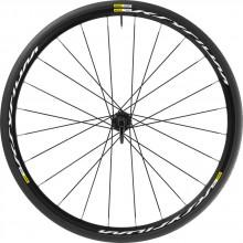 Mavic Ksyrium Disc Cl Rear