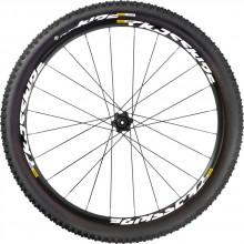 Mavic Crossride UST Quest 26´´ WTS Intl Rear