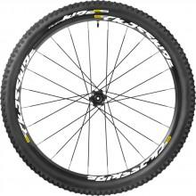 Mavic Crossride Light 26´´ WTS Intl Rear