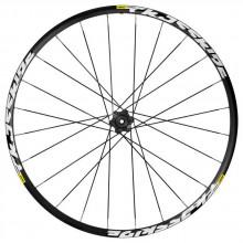 Mavic Crossride 27.5´´ Intl Rear