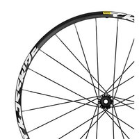 Mavic Crossride 26´´ Intl Rear