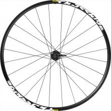 Mavic Crossride FTS-X 26 Intl Rear