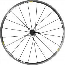 Mavic Crossride UB 16 Rear