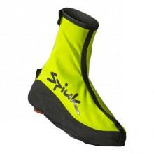 Spiuk Team Mtb Shoecover