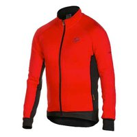 Spiuk Elite Men Plus Jacket
