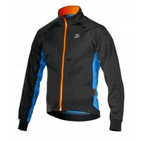 Spiuk Elite Men Pro Jacket