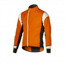 Spiuk Race Kids Jacket
