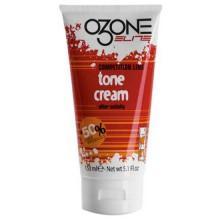 Elite Tone Cream 150ml