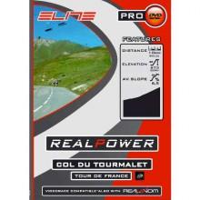 Elite DVD Axiom Col Du Tourmalet
