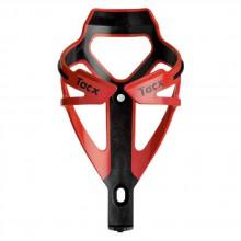Tacx Bottle Cage Fiber Deva