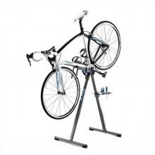 Tacx Repair Support Cyclestand