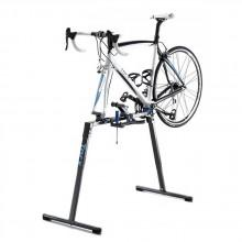 Tacx Repair Support Cycle Motion Stand