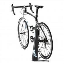 Tacx Exposition Support Bikestand