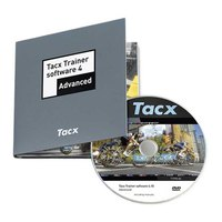 Tacx Software Trainer 4.0 Advanced