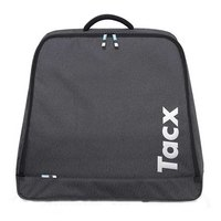 Tacx Bag For Flow