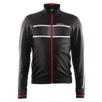 Craft Jacket Glow Thermal-wind Men