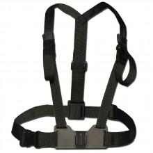 Nilox Chest Mount Harness Foolish
