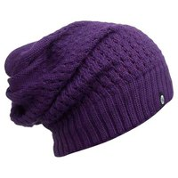 Buff ® Knitted Neckwarmer Hat Buff Aidan