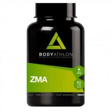 Bodyathlon ZMA 90 Units