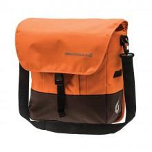 Blackburn Local Rear Bag Pannier
