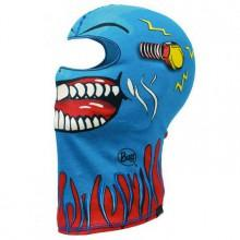 Buff ® Terrifying Balaclava