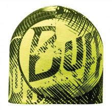 Buff ® Microfiber & Polar Hat