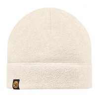 Buff ® Polar Hat