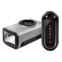 Garmin Pack Varia Smart Bike Lights