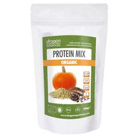 Dragon superfoods Protein 200gr