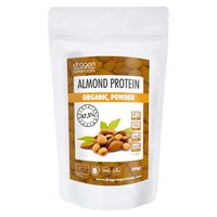 Dragon superfoods Organic Almond Protein 200 g