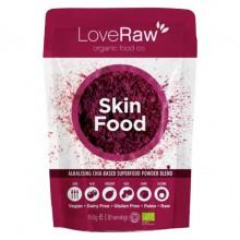 Loveraw Superfoods Skin Food 150 g